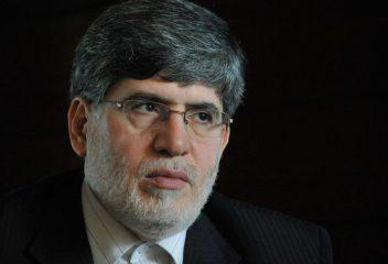 علی اکبر جوانفکر بازداشت شد