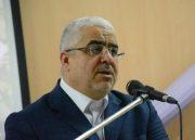 اگر انتخابات تکرار شود باز هم از روحانی حمایت می کنم / استراتژی ما در برابر تحریم مقاومت است