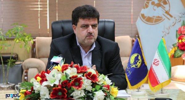 روحانی فر 600x324 - 81 درصد از واجدین شرایط گیلانی کارت هوشمند ملی دریافت کردند