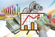 رتبه اول لاهیجان در تسهیلات اشتغال با پرداخت کمتر از ۷ میلیارد! / وضعیت بد استان گیلان در تسهیلات اشتغالزایی!