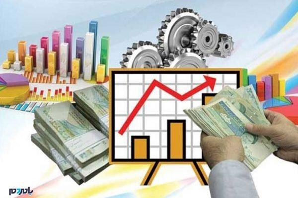 تسهیلات 600x400 - رتبه اول لاهیجان در تسهیلات اشتغال با پرداخت کمتر از 7 میلیارد! / وضعیت بد استان گیلان در تسهیلات اشتغالزایی!