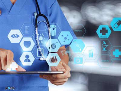 112215 - مرکز رشد فناوری سلامت گیلان، قادر به ساخت تجهیزات پزشکی است