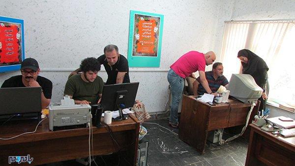 652769 orig 600x338 - نتیجه بازبینی های آثار رسیده به جشنواره تئاتر شهروند لاهیجان اعلام خواهد شد