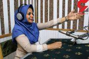 ناگفته های دستگیری خانم گزارشگر ایرانی در اندونزی!