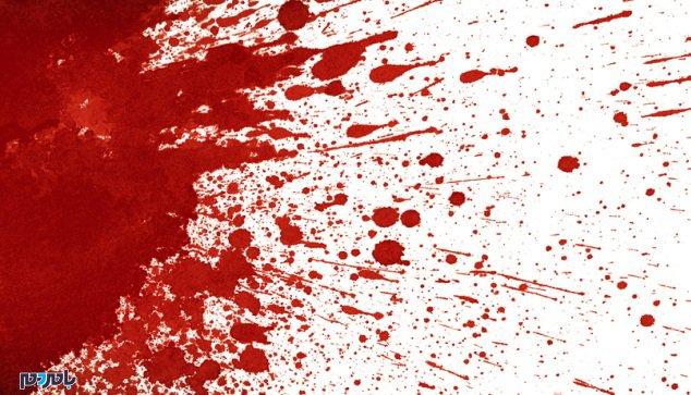 یک دختر بین ۲ پسر خون راه انداخت !