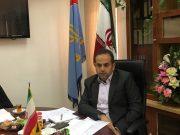 ارائه اسناد هویتی در ادارات و نهادهای گیلان حذف شد