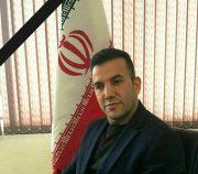 درگذشت قهرمان و مربی شاخص ورزش های رزمی گیلان و ایران در حین امداد رسانی به مجروحان سانحه رانندگی