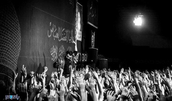 عزاداری امام حسین - با راه اندازی دسته های عزاداری محرم مخالفیم / به هیچ وجه از عزاداران در مراسم پذیرایی نشود