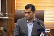 تصمیم گیری در خصوص میزبانی ۸۸ میلیارد ریالی شهر خلاق به شورای شهر رشت واگذار شد