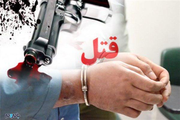 .jpg - خواننده زیرزمینی سرشناس به قتل رسید/ دستگیری 5 نفر تا این لحظه ! + عکس