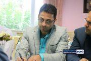 انتخابات نمایندگان شرکت تعاونی در شرف تأسیس توسعه و عمران لاهیجان برگزار میشود