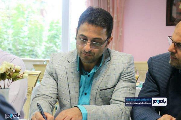 اخوان 600x400 - انتخابات نمایندگان شرکت تعاونی در شرف تأسیس توسعه و عمران لاهیجان برگزار میشود
