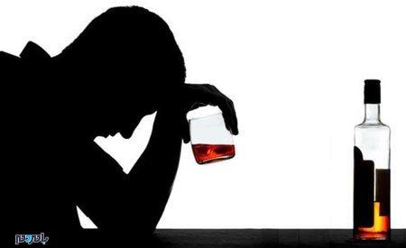 .jpg - آخرین جزئیات مسمومیت گسترده با مشروبات الکلی/ تاکنون ۴ نفر فوت شدند