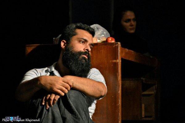 «اسماعیل، اسماعیل...» در لاهیجان 1 600x400 - نمایش «اسماعیل، اسماعیل...!» در لاهیجان در حال اجرا است