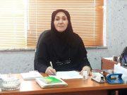 جوابیه رئیس اداره فرهنگ و ارشاد اسلامی لاهیجان
