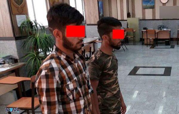 158331 584 600x382 - خواننده زیرزمینی ایرانی به مرگ محکوم شد !/جزییات