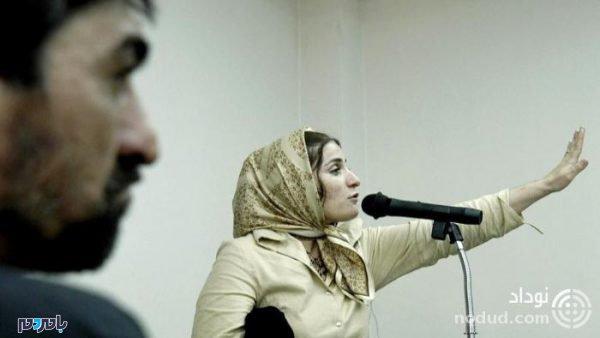 58ozk crop c0 5 0 5 700x394 75 600x338 - از فاطمه تا شهلا ؛ مشهورترین زنان قاتل در ایران ! + عکس ها