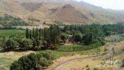 هیچ بانویی در ایران اجازه ورود به این مکان را ندارد ! + عکس ها