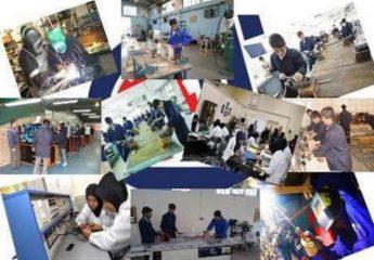 جزئیات طرح ایجاد ۳۰۰ هزار شغل جدید به تفکیک استان /نمودار