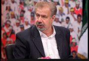 بهرام شفیع، مجری و گزارشگر باسابقه ورزشی درگذشت