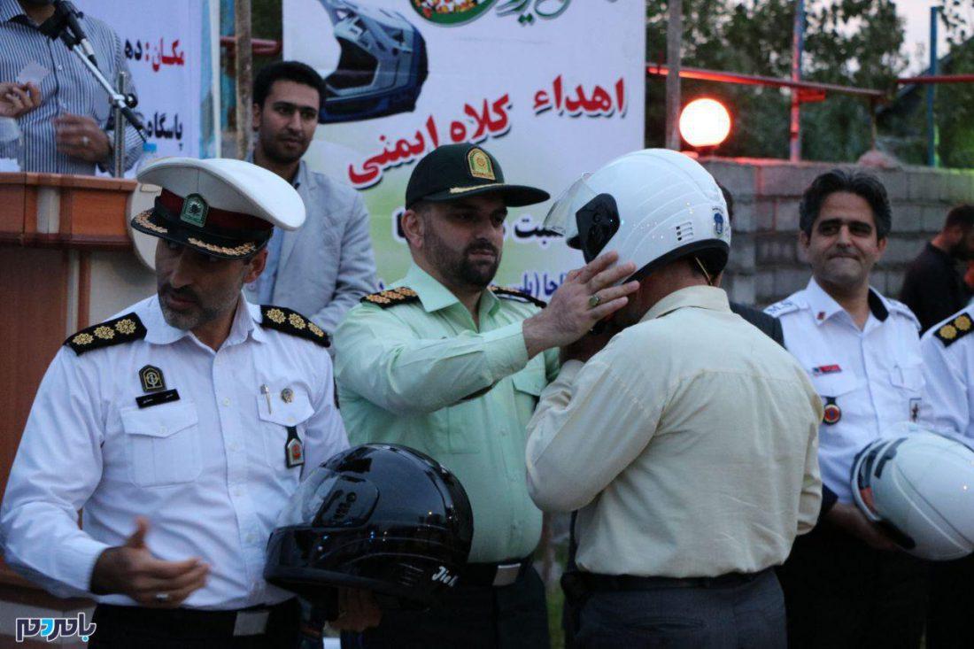 ترویج و آموزش فرهنگ ترافیک در رودبنه لاهیجان 1 - جشنواره ترویج و آموزش فرهنگ ترافیک در رودبنه لاهیجان برگزار شد / گزارش تصویری