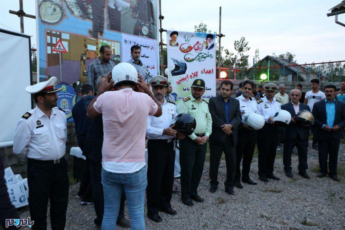 ترویج و آموزش فرهنگ ترافیک در رودبنه لاهیجان 3 - جشنواره ترویج و آموزش فرهنگ ترافیک در رودبنه لاهیجان برگزار شد / گزارش تصویری