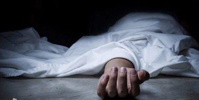 نخستین قتل سال ۹۸ در تهران / زن جوان را با طناب خفه کردند