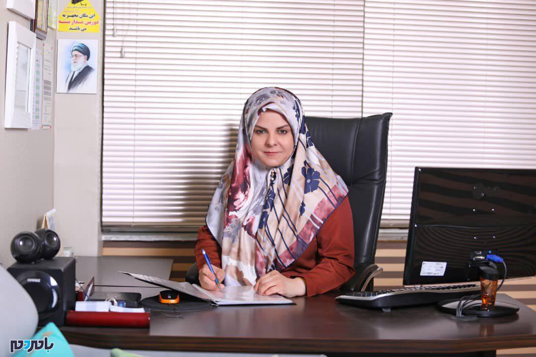 گردشگری سلامت در شرایط ارزی امروز محور توسعه استان است