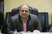واکنش جالب رئیس هیئت کاراته استان گیلان به سخنان اخیر رئیس جمهور