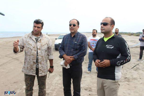 ورزش های هوایی بندرکیاشهر 600x400 - سایت ورزش های هوایی بندرکیاشهر راه اندازی شد