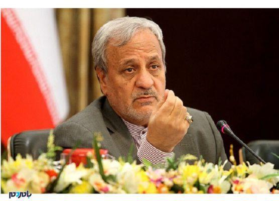 ابوالفضل رضوی 556x400 - اجرای قانون منع بکارگیری بازنشستگان در ریاست جمهوری آغاز شد