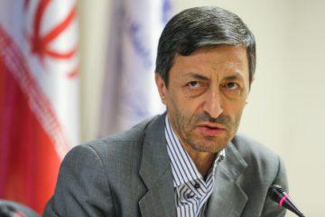 همه موظفیم به دولت روحانی کمک کنیم / ۱۳ آبان می آید و می رود و هیچ اتفاقی نخواهد افتاد