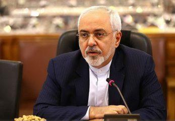 شرط ایران برای پذیرش پیشنهاد مذاکره ترامپ
