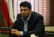 «محمد حسینی» مدیرکل آموزش فنی و حرفه ای استان گیلان شد