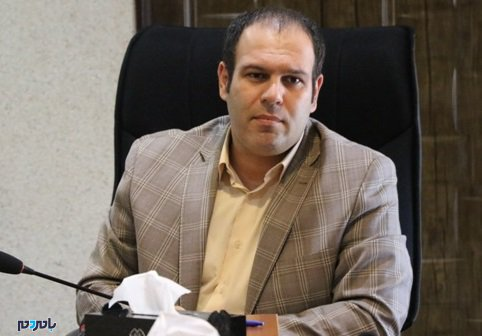 شهردار لاهیجان اولین مدیرکل راه آهن گیلان میشود
