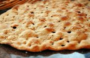 افزایش قیمت ۴۰ درصدی نان در گیلان کذب است