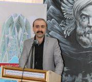 همایش اهالی شعر و ادب به مناسبت روز بزرگداشت حافظ در لاهیجان برگزار میشود