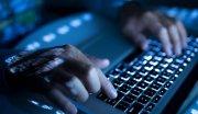 ۷۲ درصد مردم گیلان تحت پوشش اینترنت هستند
