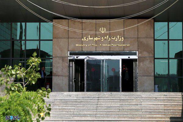 """وزارت راه و شهرسازی - """"قاسم سلیمانی"""" جایگزین احتمالی """"آخوندی"""""""