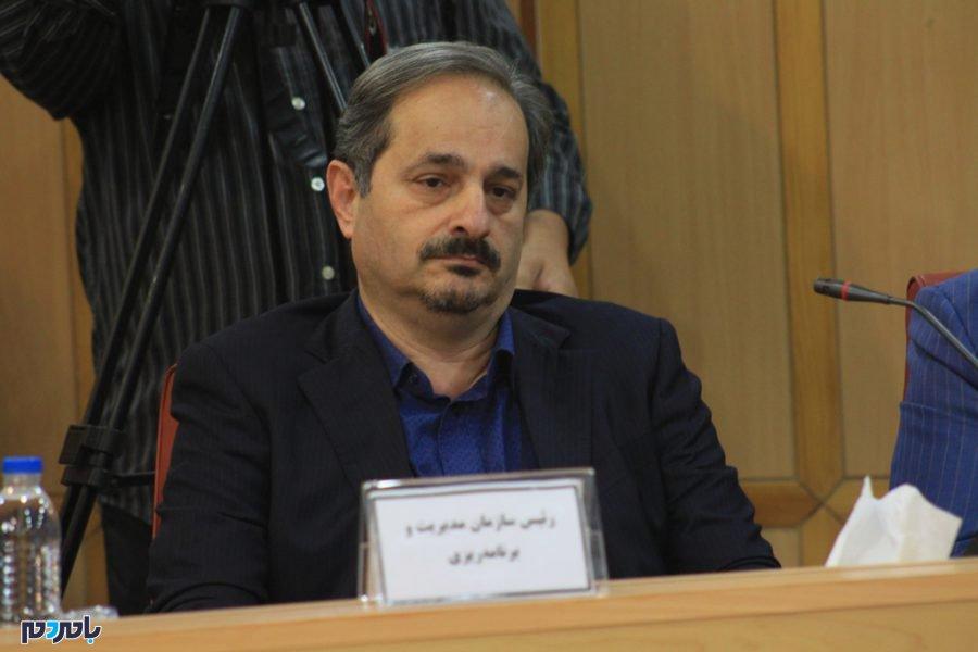 کیوان محمدی و پیله ای که برای تنهایی خویش ساخت