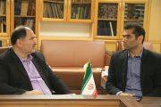 انعقاد قرارداد بازگشایی شهربازی رشت در چند روز آینده