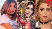 قتل ملکه زیبایی عراق با ۲ زن معروف و زیبای دیگر گره خورد / جزئیات ۳ قتل سریالی + تصاویر