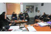 شروع ثبت نام جام باشگاههای کتاب و کتابخوانی شهرستان لاهیجان