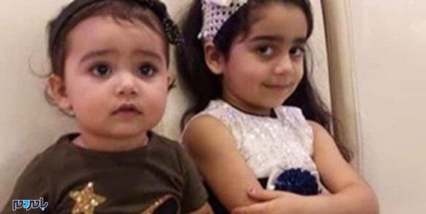 8000 600x302 - مرگ مرموز 2 دختر خوشگل اهوازی +عکس