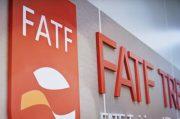 تصویب CFT، پایان خود تحریمی