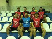 ورزشکاران لاهیجانی در مسابقات آمادگی جسمانی استان گیلان خوش درخشیدند