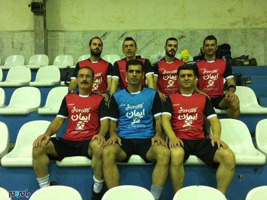 photo ۲۰۱۸ ۱۰ ۱۳ ۱۰ ۵۳ ۰۸ 533x400 - ورزشکاران لاهیجانی در مسابقات آمادگی جسمانی استان گیلان خوش درخشیدند