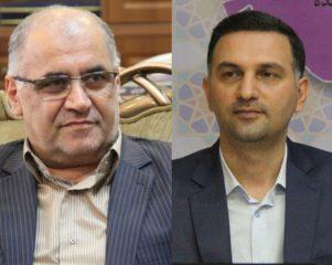 تکذیب صدور حکم محکومیت قطعی استاندار زنجان توسط  مدیرکل سابق روابط عمومی استانداری