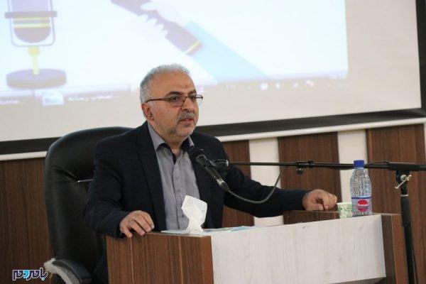 اکبر مدیرعامل شرکت گاز گیلان 600x400 - مرگ خاموش در استان نداشتیم / امکان گازرسانی به منازل نسقی فراهم شده است