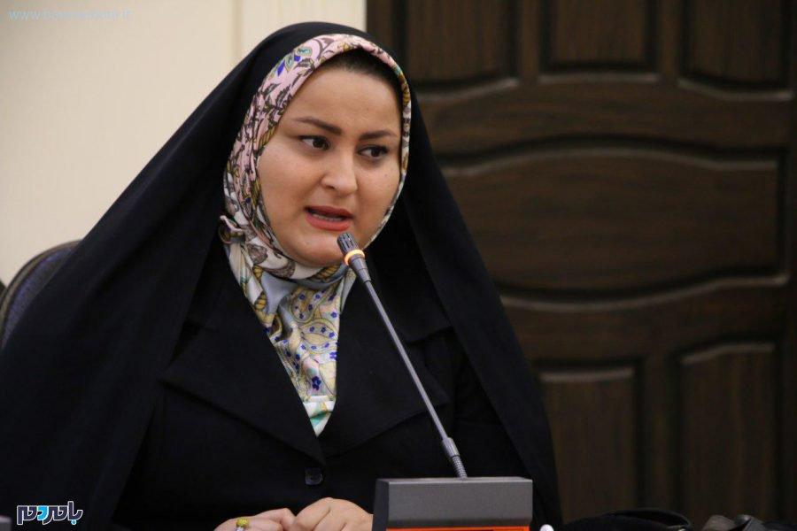 سیاستهای تشویقی جدید برای تعرفه عوارض، بهای خدمات و سایر درآمدهای وصولی شهرداری آستانهاشرفیه